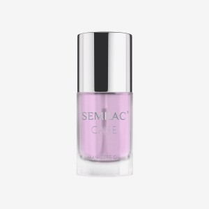 Semilac Nail & Cuticle Elixir Hope